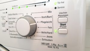 washing-machine-power-consumption