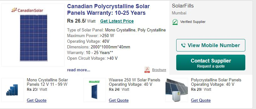 canadian-solar-panels-price-in-india