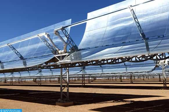 CPV-types-of-solar-panels