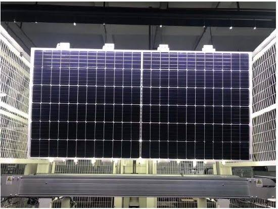 half-cut-solar-cell-types-of-solar-panels