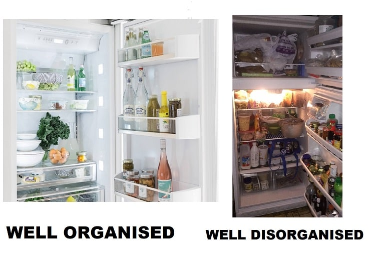 tips-to-reduce-your-refrigerator-power-consumption-organise-your-food