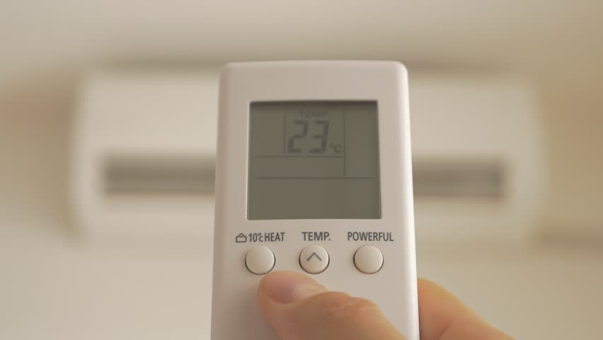 tips-to-save-electricity-in-AC