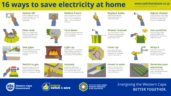 save-electricity-tips