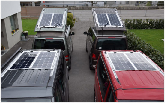 Flexible-Solar-Panel-for-RV-Camping-Charger