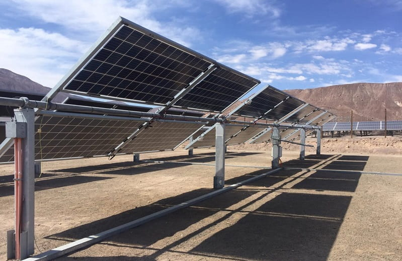 large-scale-utility-installation-of-PV-panels
