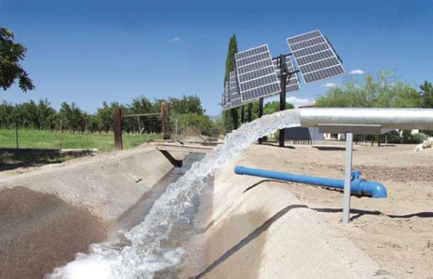 solar-water-pumping-system