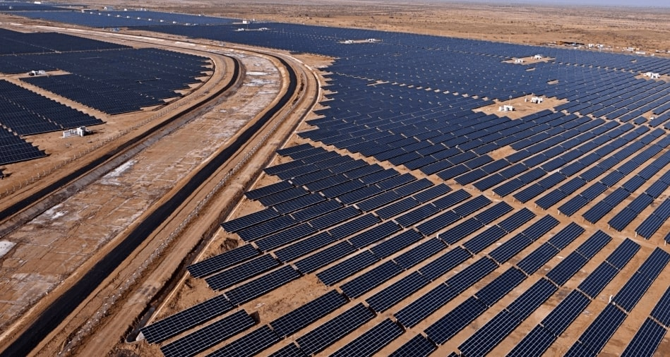 charanka-solar-park-gujarat-solar-power-plant-india