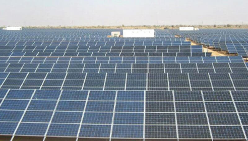 welspun-solar-plant-in-india